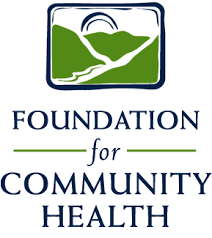 2016/2017 Profiles | The Foundation for Community Health