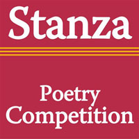 Stanza Poetry Competition