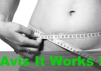 avis it works wrap