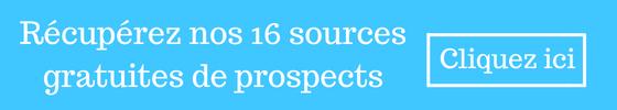 prospection mlm