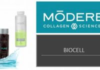 biocell modere