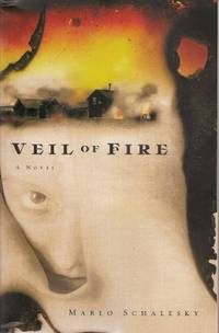 Veil_of_fire_cover