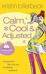 Calm_cool_and_adjusted