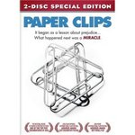 Paper_clips0