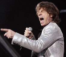 220pxmick_jagger_august_6_2006__dbe