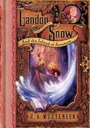 Book3_cover_1