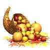 Cornucopia_full_fruit_hr