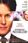 Findingneverland_releaseposter
