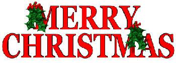 Merry_christmas_holly_hr