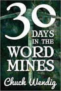 30daysinthewordmines