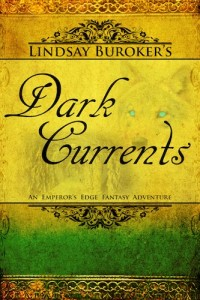 Review: Dark Currents
