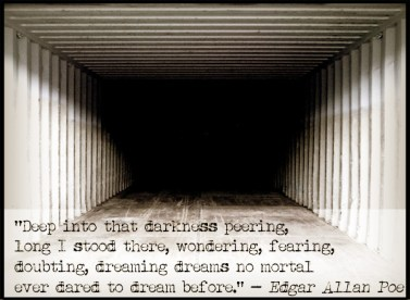 Quote-Poe[Dreaming]