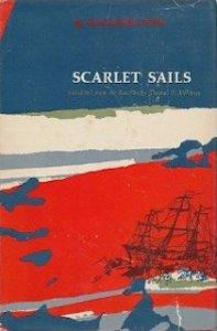 ScarletSails210x320
