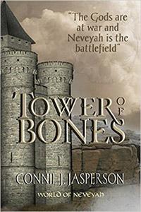 TowerOfBones_ConnieJJasperson