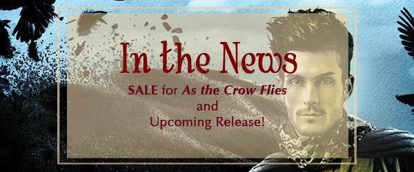 atcf_sale_bs_release_ft