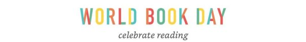 """World Book Day is a global celebration of reading and books! Join Amazon.com and share your love of reading!"""