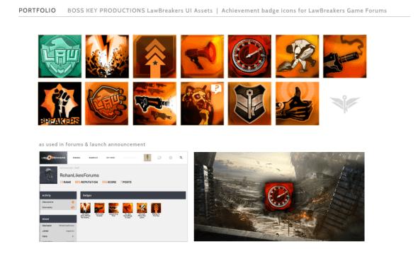 bkp_icons_web