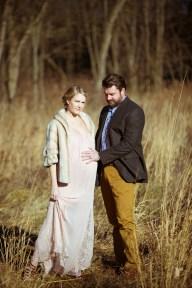 ROBIN MCKERRELL PHOTOGRAPHY cincinnati fashion maternity-5