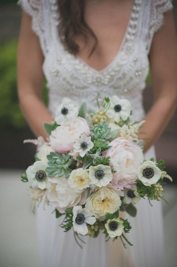 Robin McKerrell cincinnati wedding photographer-11