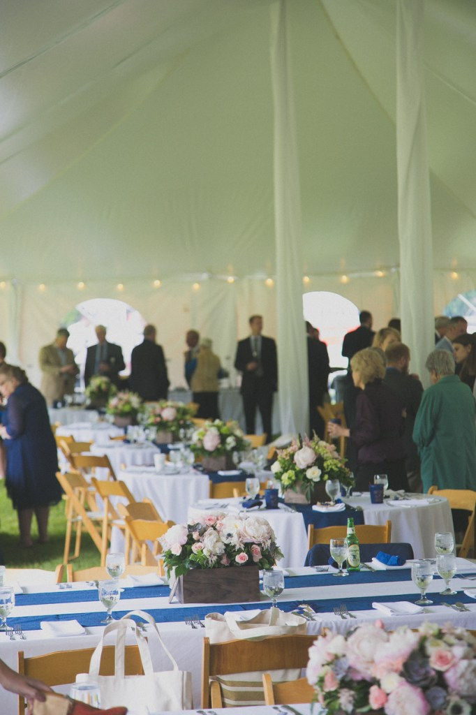 Robin McKerrell cincinnati wedding photographer-15