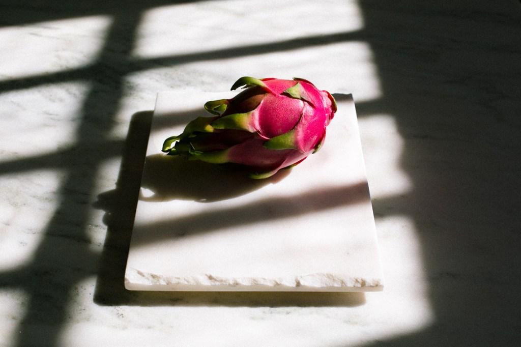 robin mckerrell photography - cincinnati lifestyle-1