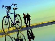 Pegasus, Bike in Barcelona_415376843_l