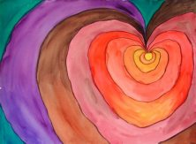 heart-sparks-prophetic-art-painting.jpg