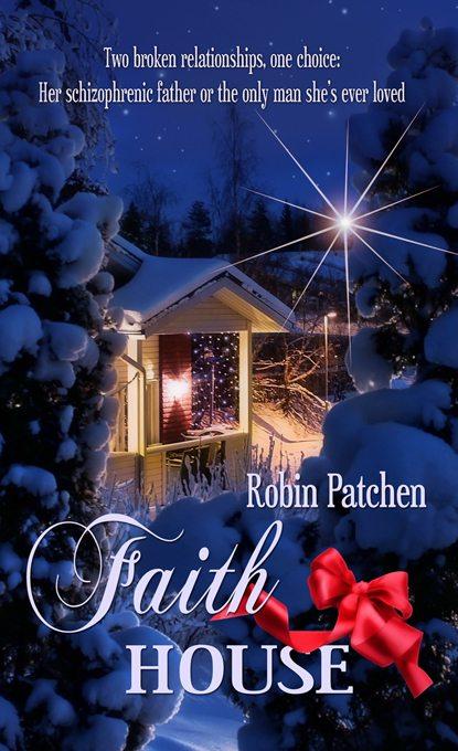 Faith House