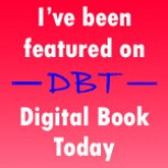 Image-I-ve-been-featured-on-DBT-150-x-150