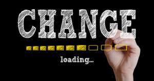 change... loading