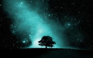38902_3d_scene_sky_full_of_stars