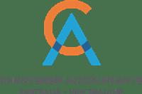 chartered-accountants-australia-and-new-zealand-logo-5A35162E48-seeklogo.com