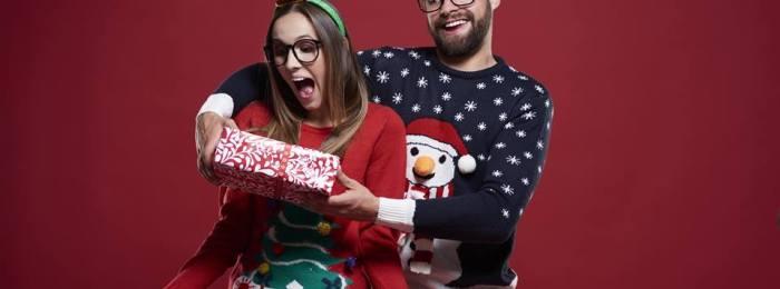 Christmas Half Price Sale now on!