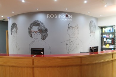 robinson-optometrists-practice-reception-desk