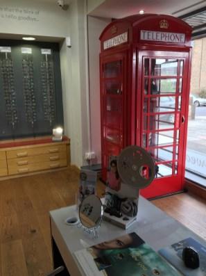 robinson-optometrists-practice-red-telephone-box