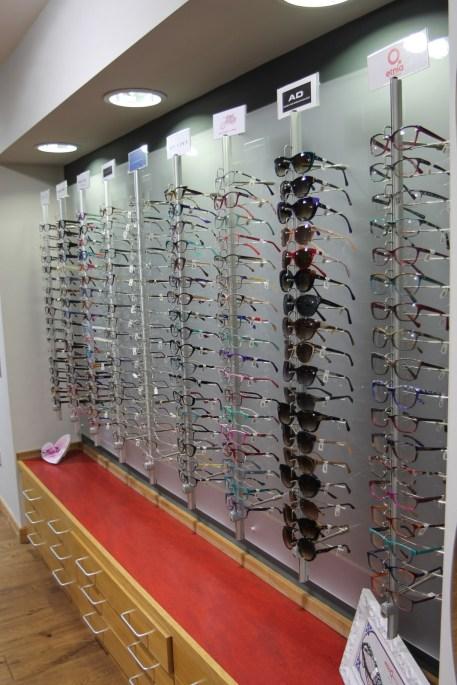 robinson-optometrists-practice-spectacle-frames-range