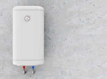 tankless water heater allentown pennsylvania