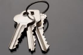 WE are experts at houe key cutting in Hudson and Framingham