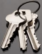 WE are experts at cutting office keys in Hudson and Framingham