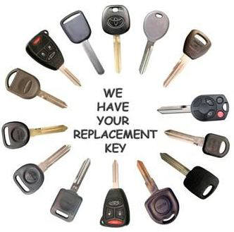 WE are experts at cutting car keys in Hudson and Framingham