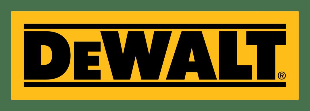 Dewalt Tool repair in Framingham and Hudson