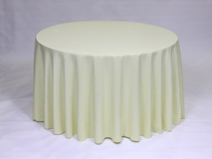 Maize tablecloth, linen and napkin rentals in Hudson and Framingham, MA