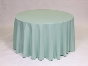 Seamist tablecloth, linen and napkin rentals in Hudson and Framingham, MA