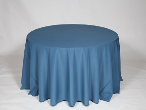 Wedgewood tablecloth, linen and napkin rentals in Hudson and Framingham, MA