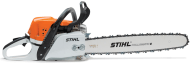 Stihl Chainsaw Service and Repair