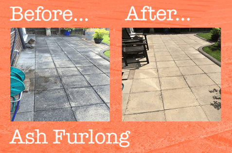 Ash-Furlong-Before-and-after2