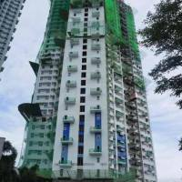 Trion Tower 2 Updates
