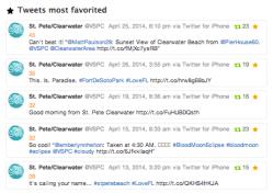 Screen Shot 2014-05-07 at 8.17.23 PM