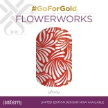 goforgold_sms-icons-separate_062116-flowerworks_27228177093_o