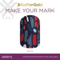 goforgold_sms-icons-separate_062116-makeyourmark_27228176373_o